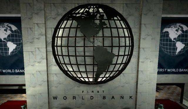 پاکستان کے پاس قرضوں کا ریکارڈ رکھنے کا موثر نظام نہیں، عالمی بینک