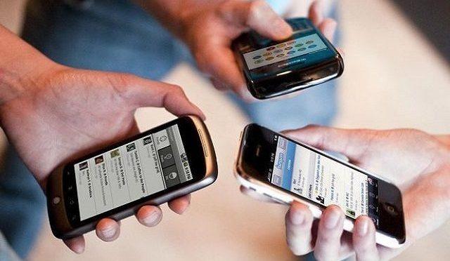 پی ٹی اے کی 2 موبائل فون سم رکھنے والے صارفین کو وارننگ