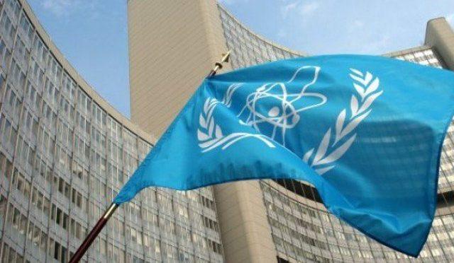 جوہری ایجنسی کے اجلاس میں روس اور ایران کی امریکا پر کڑی تنقید