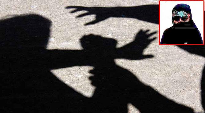 بچوں سے زیادتی کر کے لائیو ویڈیو بنانے والا انٹرنیشنل ڈارک ویب کا سر غنہ گرفتار