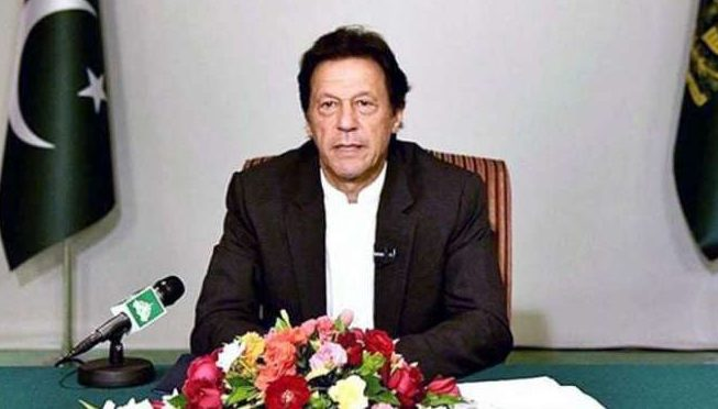 وزیرا عظم اور ٹیم کو سمجھنا ہو گا کہ لا ک ڈا ﺅن کھلنے سے کرونابڑھا ہے: امتنا ن شاہد