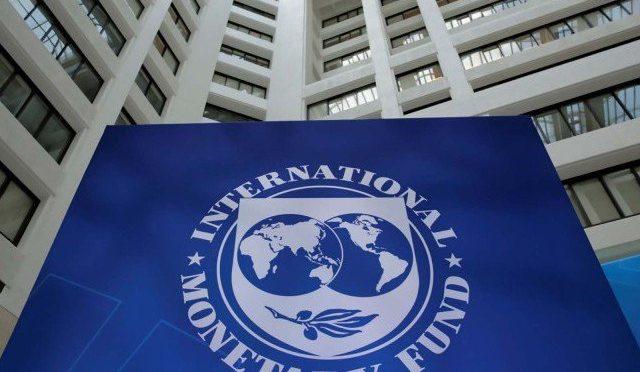 برآمدات میں اضافے پر توجہ آئی ایم ایف سے نجات کا واحد حل، گورنرا سٹیٹ بنک آف پاکستان