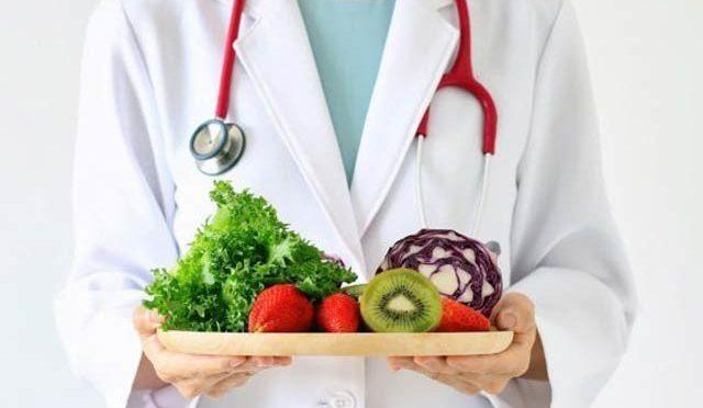 طاقتور دواوں جیسی تاثیر رکھنے والی عام غذائیں