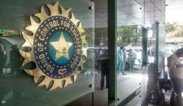 بھارتی کرکٹ بورڈ نے جوئے کو قانونی قرار دینے کا مطالبہ کردیا