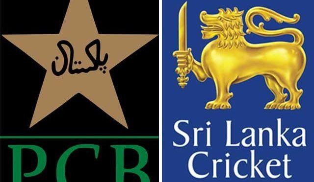 پاک سری لنکا سیریز کیلئے ٹکٹوں کی آن لائن بکنگ 20 ستمبر سے شروع ہوگی