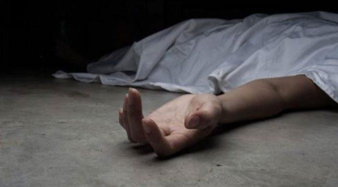 فیصل آباد : 2 روز قبل اغواءہونے والے 8 سالہ بچے کی لاش کچرے کے ڈھیر سے برآمد