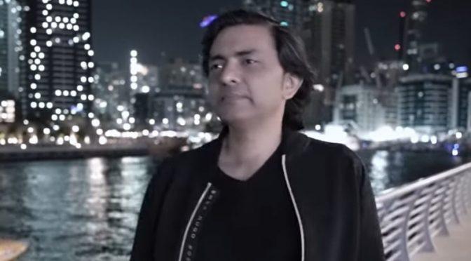سجاد علی کا نیا گانا 'راوی' گھر سے دور پردیسیوں کے نام