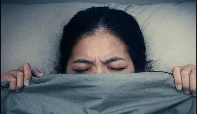 برے خواب ہمیں حقیقی مسائل سے لڑنے کےلیے تیار کرتے ہیں، تحقیق