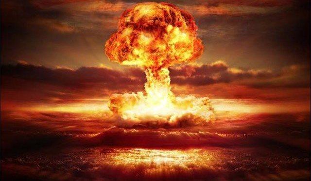 سمندروں میں ہر سیکنڈ کے دوران پانچ 'حرارتی ایٹم بم' پھٹ رہے ہیں، ماہرین