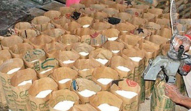 آٹا 70روپے کلو ہو گیا ،وزیر اعظم کا نوٹس پاسکو کو فوری ایک لاکھ ٹن گندم فراہم کرنے کا حکم