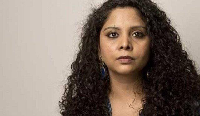 بھارتی صحافی نے مودی کے مقبوضہ کشمیرمیں 'سب اچھا ہے' کے جھوٹ کا پردہ چاک کردیا