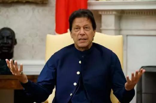 بھارتی متنازع قانون سے پاکستان کیلیے مہاجرین کا بہت بڑا مسئلہ پیدا ہوگا، وزیراعظم عمران خان