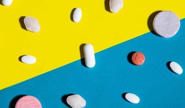 کیا کورونا وائرس کا علاج 70 سال پرانی دوا سے ممکن ہے!