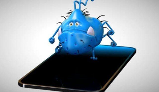 موبائل فون کو کورونا وائرس سے کس طرح محفوظ رکھا جائے؟