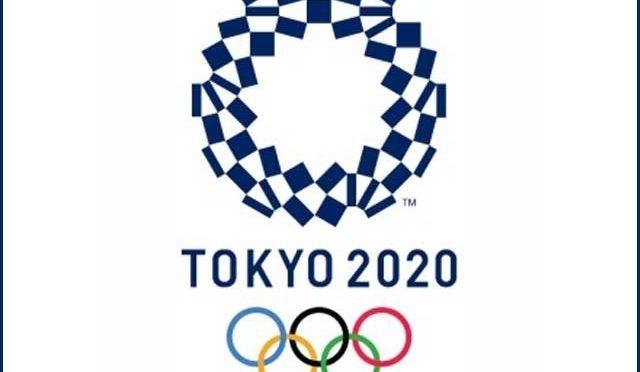 اولمپکس کو بھی کورونا نے جکڑ لیا، آئندہ سال تک ملتوی