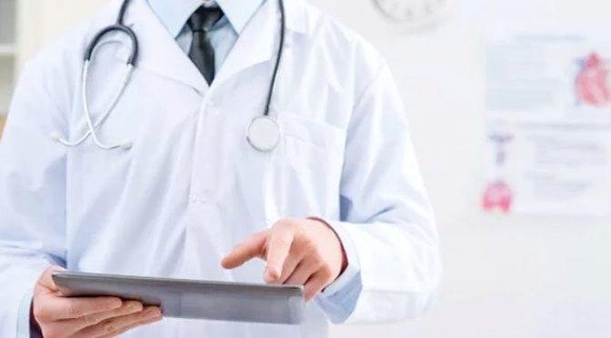 عالمی وباءسے نمٹنے کیلئے طبی عملہ کی کمی، ایک لاکھ 20 ہزار پاکستانیوں کیلئے ایک ڈاکٹر