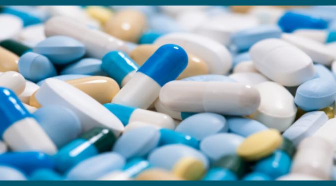 کورونا کے مریضوں کو کونسی دوا نہیں لینی چاہیے