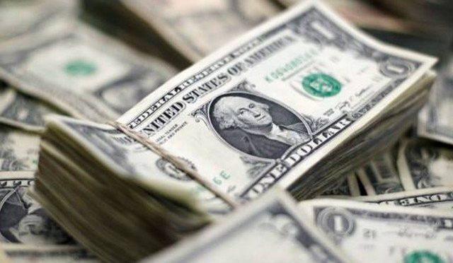 ایک ماہ کے دوران ملکی زرمبادلہ کے ذخائر میں ایک ارب 91 کروڑ ڈالر کی کمی