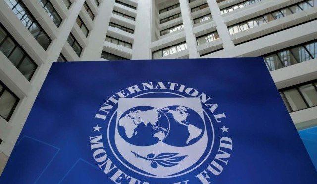 پاکستان کو 1 ارب 40 کروڑ ڈالر قرض دینے کے لیے آئی ایم ایف کا اجلاس طلب