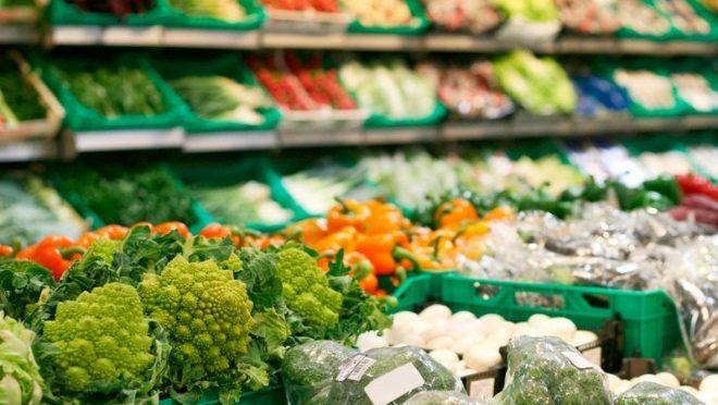 ضلعی انتظامیہ پھلوں، سبزیوں اور گوشت کی قیمتیں کنٹرول کرنے میں ناکام