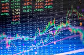 سٹاک مارکیٹ میں 6ماہ بعدتیزی، 62کمپنیوں کے حصص میں ریکارڈاضافہ