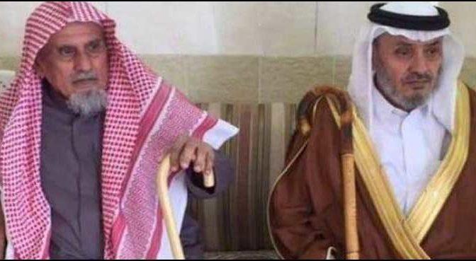 سعودی بھائیوں کی محبت : جئے بھی ساتھ اور مرے بھی ساتھ