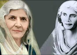 مادر ملت محترمہ فاطمہ جناح کی 53 ویں برسی آج منائی جارہی ہے