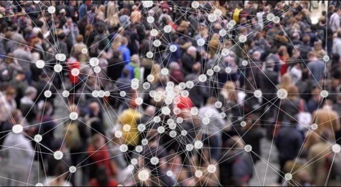 دنیا بھر میں کرونا سے ایک دن میں 2 لاکھ سے زائد کیسز رپورٹ