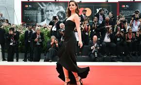 وبا کے باوجود 2 ستمبر سے 'وینس فلم فیسٹیول' منعقد ہوگا