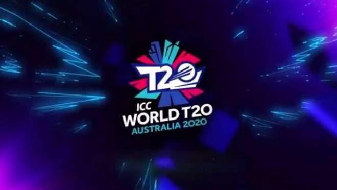 آئی سی سی کا ٹی ٹونٹی ورلڈ کپ 2020ء ملتوی کرنے کا فیصلہ