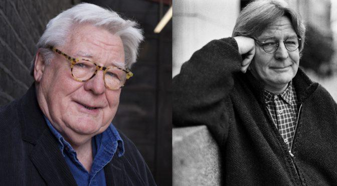 ورسٹائل برطانوی فلم ڈائریکٹر ایلن پارکر لمبی بیماری کے بعد چل بسے