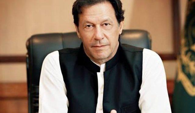 وائٹ کالر کرائم کے ذریعے ہر سال 1کھرب ڈالر باہر جاتے ہیں،پیسہ واپس کیا جائے:عمران خان