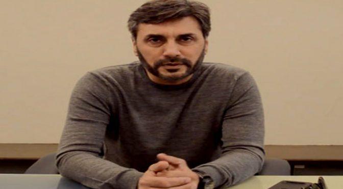 عدنان صدیقی کا پاک فضائیہ کو زبردست خراج تحسین