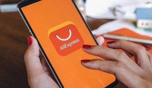 بھارت نے علی ایکسپریس سمیت چین کی 43 موبائل ایپس پر پابندی لگا دی