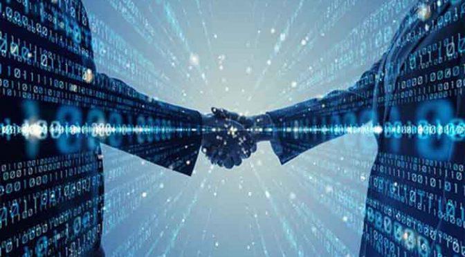 پاکستان اور سعودی عرب سمیت 7 ممالک کا ڈیجیٹل تعاون کا فیصلہ