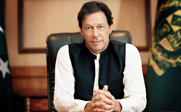 وزیر اعظم کاچیف ایڈیٹر خبریں گروپ ضیا شاہد کے انتقال پر اظہار افسوس