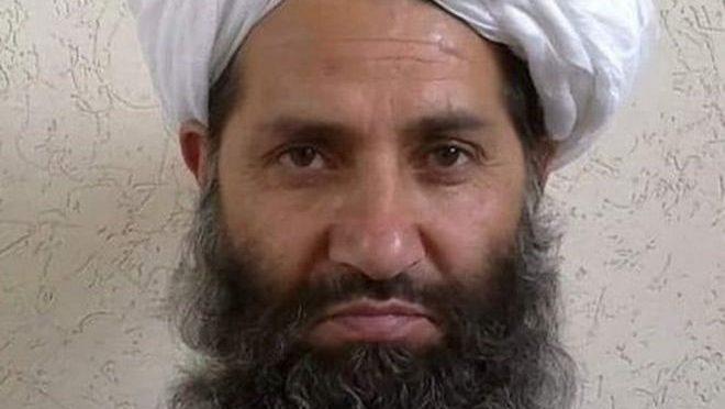 افغان سرزمین کسی کے خلاف استعمال نہیں ہوگی :امیر طالبان کا اعلان
