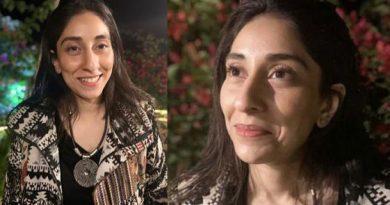 سابق سفیر کی بیٹی نور مقدم کی پوسٹ مارٹم رپورٹ آ گئی