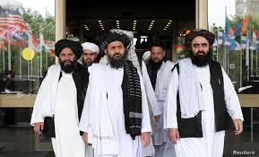 طالبان کے بعد پاکستان کے اگلے الیکشن میں مذہبی جماعتیں تیسری بڑی قوت ہوسکتی ہیں